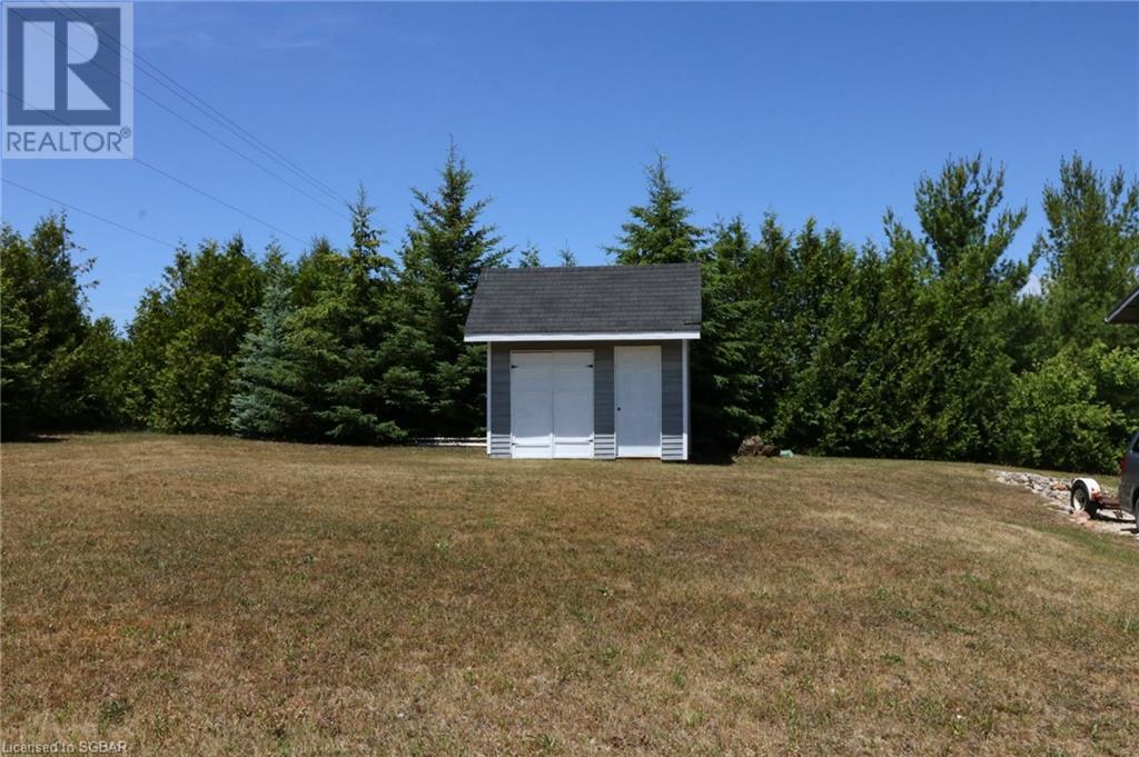 417103 10th Line, Thornbury, Ontario  N0H 2P0 - Photo 12 - 40133888