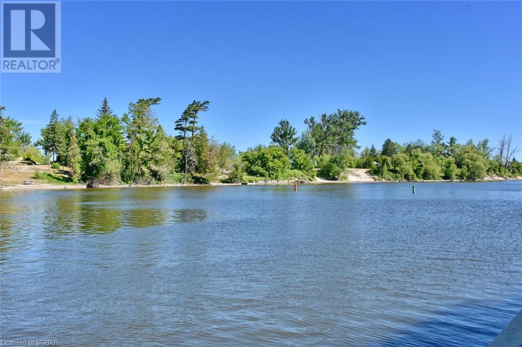 58 River Road E, Wasaga Beach, Ontario  L9Z 2L1 - Photo 9 - 40114029