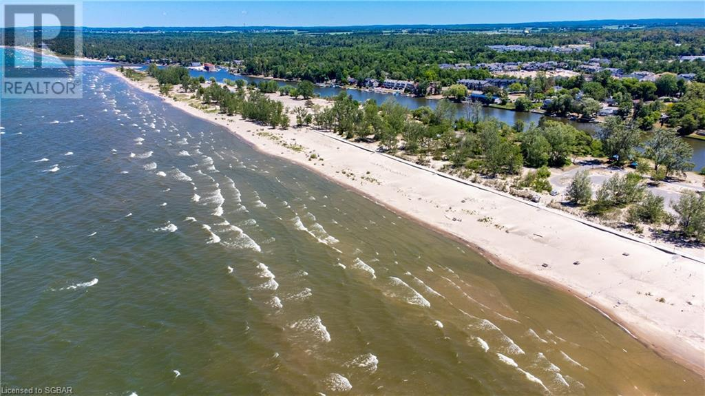 58 River Road E, Wasaga Beach, Ontario  L9Z 2L1 - Photo 50 - 40133413