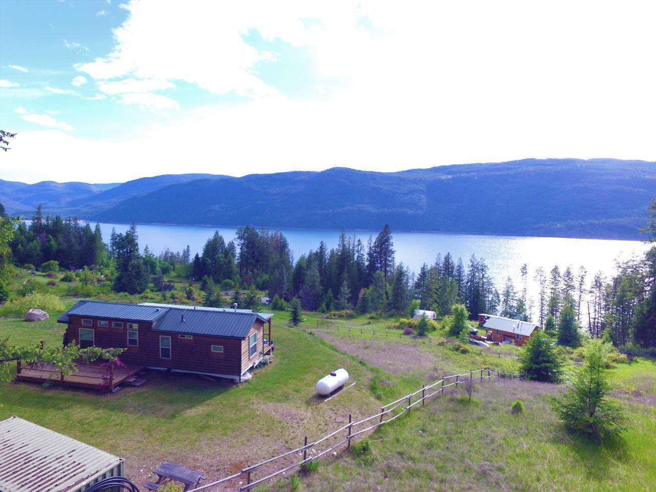 S Broadwater Rd, Deer Park, British Columbia  V0G 1X0 - Photo 10 - 2459519