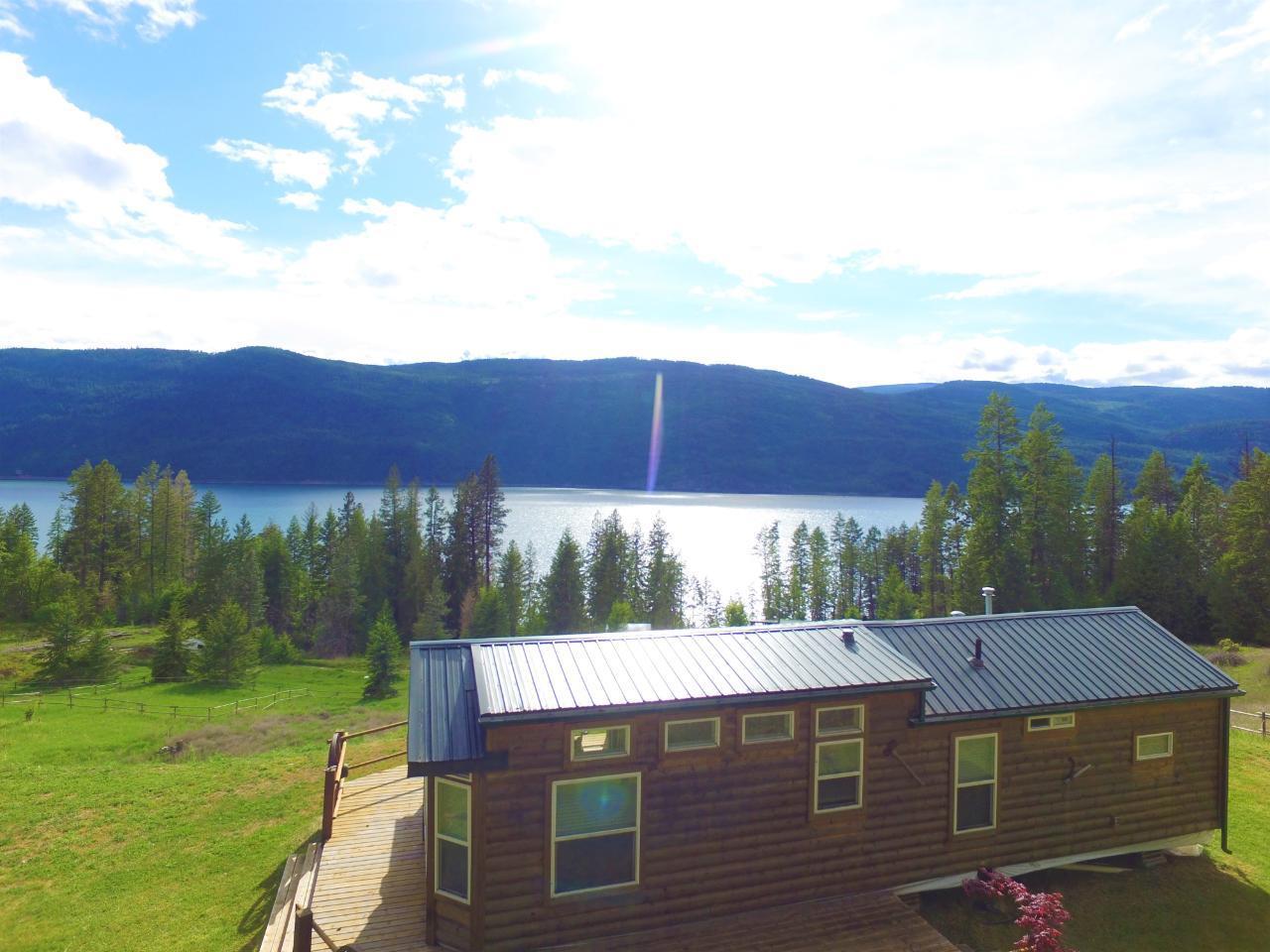 S Broadwater Rd, Deer Park, British Columbia  V0G 1X0 - Photo 11 - 2459519