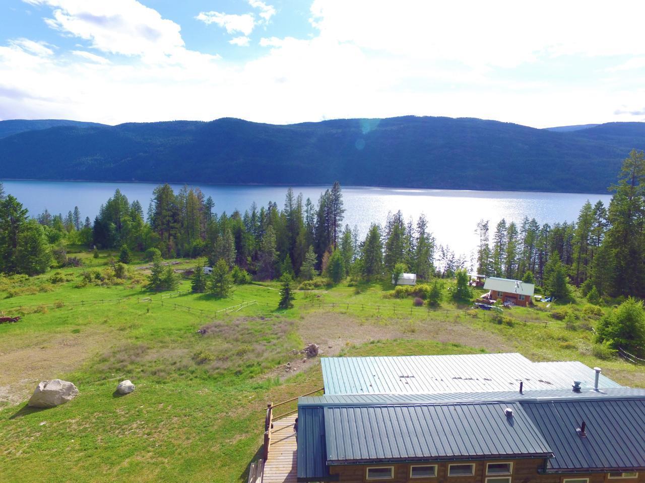 S Broadwater Rd, Deer Park, British Columbia  V0G 1X0 - Photo 12 - 2459519