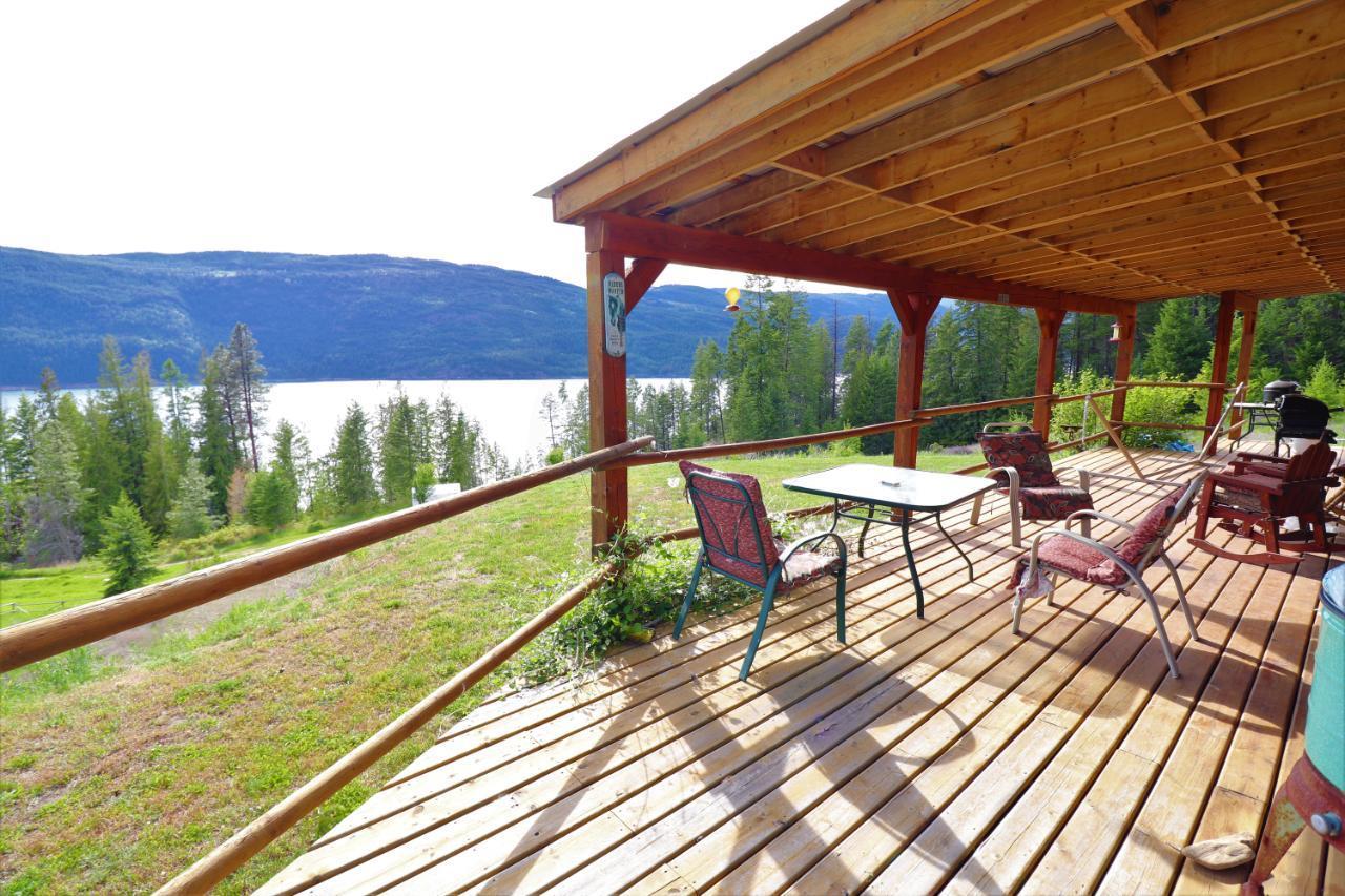 S Broadwater Rd, Deer Park, British Columbia  V0G 1X0 - Photo 13 - 2459519