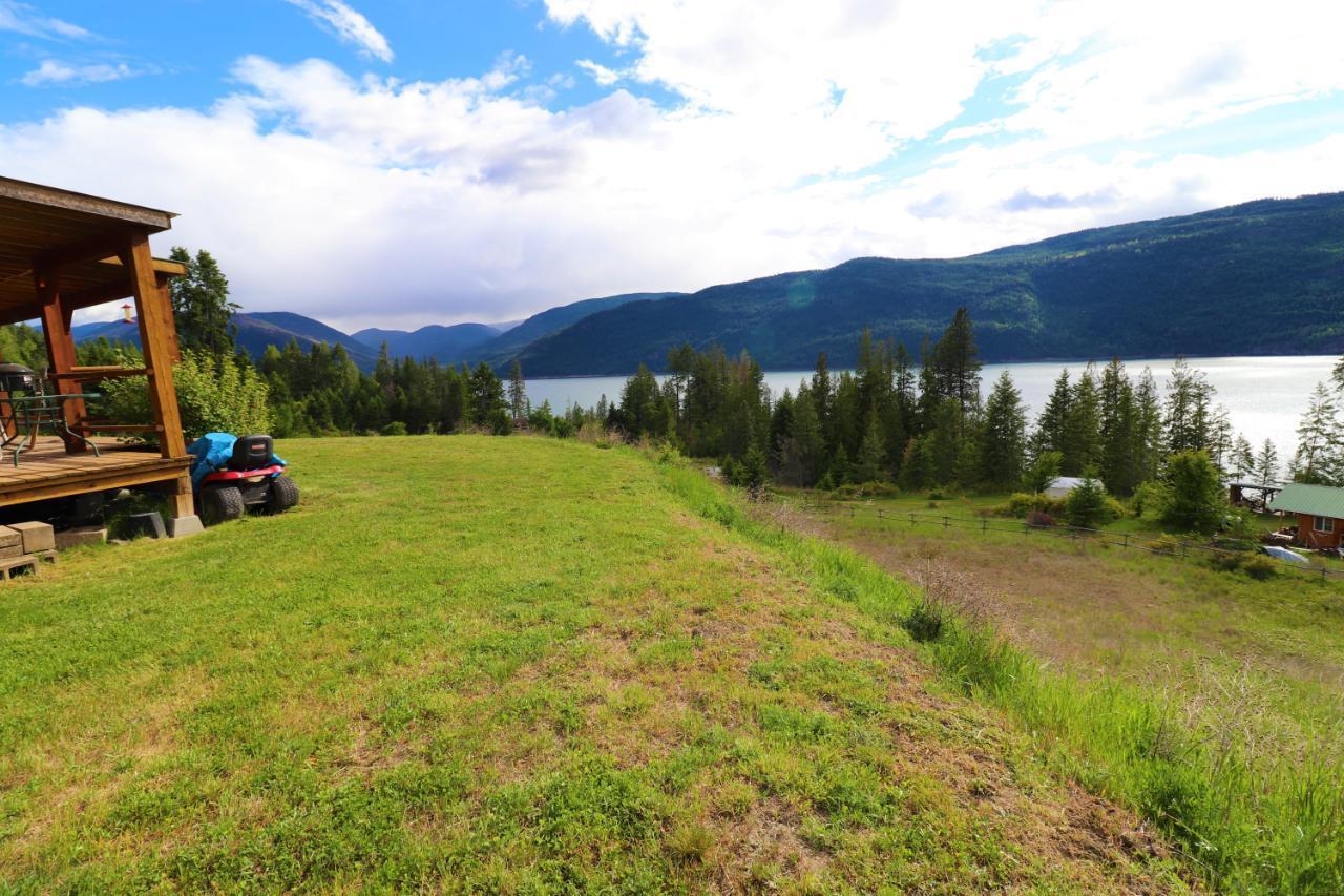 S Broadwater Rd, Deer Park, British Columbia  V0G 1X0 - Photo 14 - 2459519