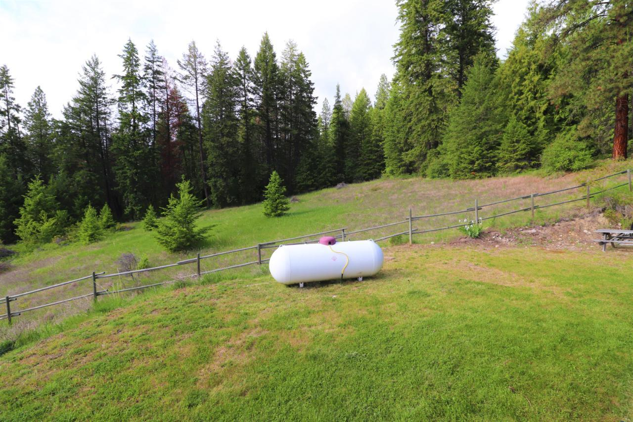 S Broadwater Rd, Deer Park, British Columbia  V0G 1X0 - Photo 15 - 2459519
