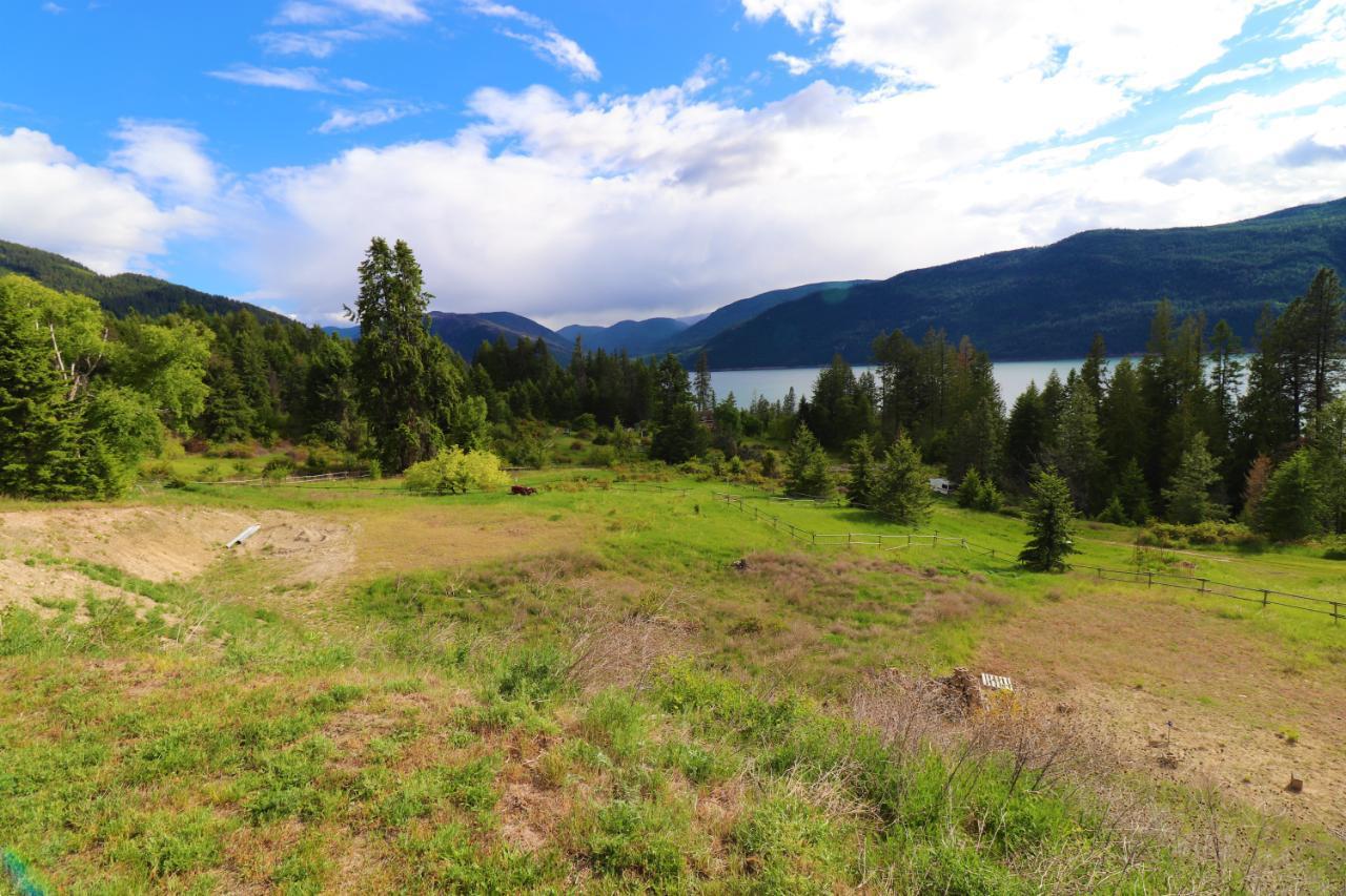 S Broadwater Rd, Deer Park, British Columbia  V0G 1X0 - Photo 16 - 2459519