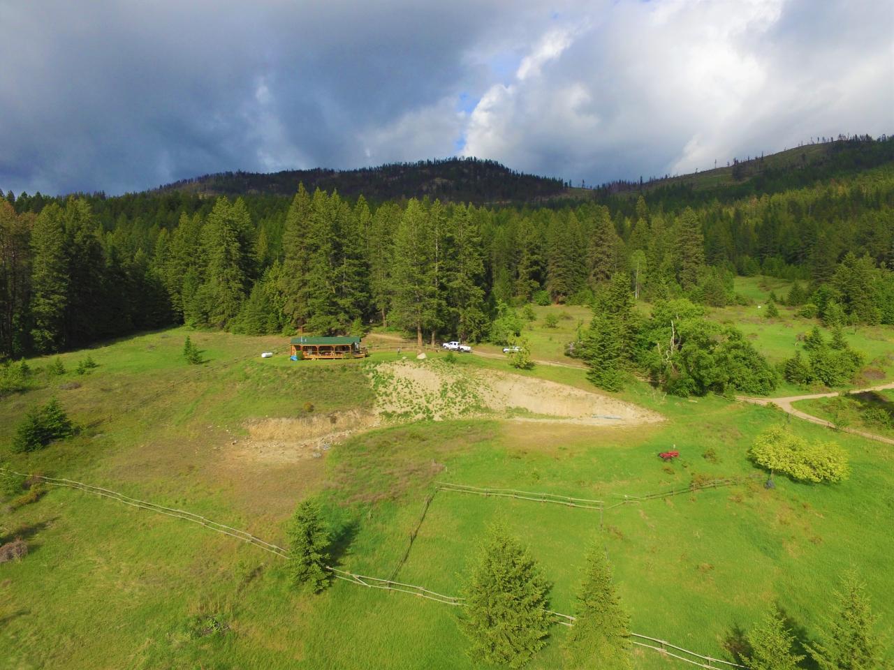 S Broadwater Rd, Deer Park, British Columbia  V0G 1X0 - Photo 17 - 2459519