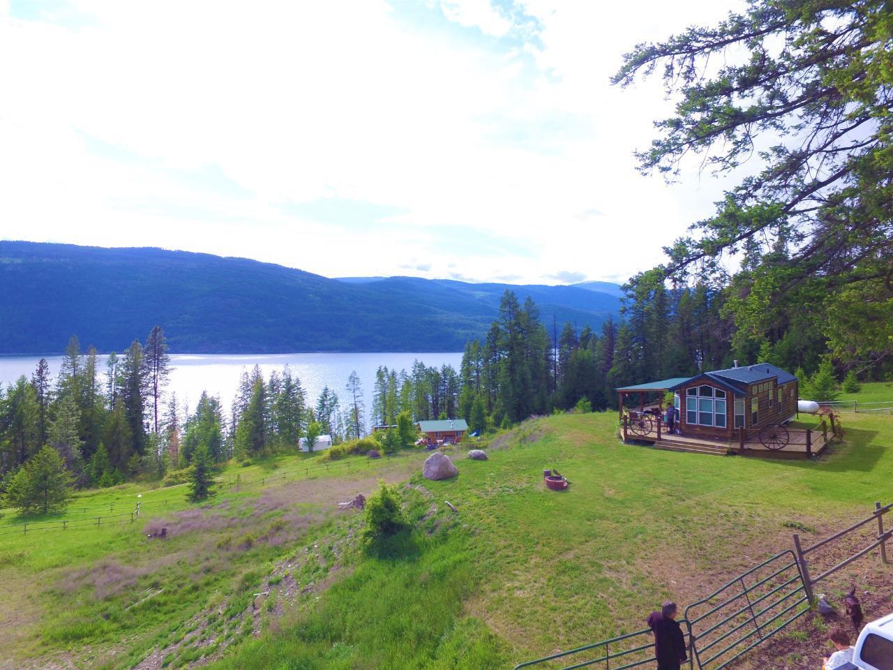 S Broadwater Rd, Deer Park, British Columbia  V0G 1X0 - Photo 18 - 2459519