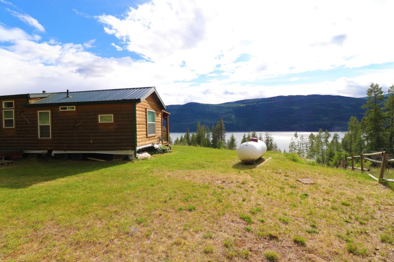 S Broadwater Rd, Deer Park, British Columbia  V0G 1X0 - Photo 19 - 2459519