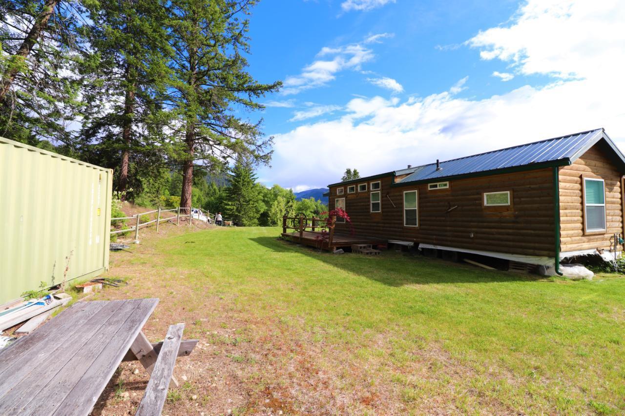 S Broadwater Rd, Deer Park, British Columbia  V0G 1X0 - Photo 20 - 2459519