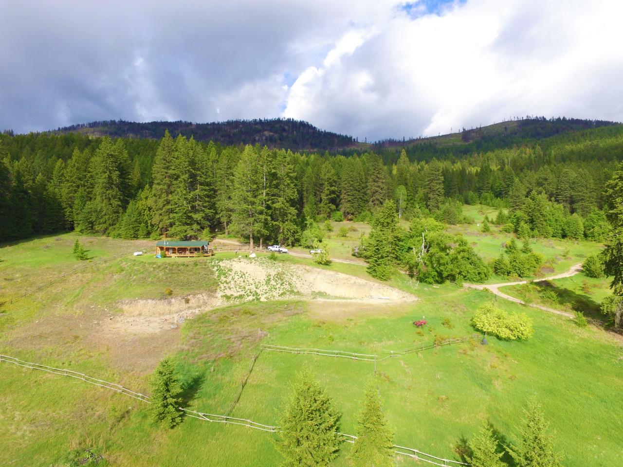 S Broadwater Rd, Deer Park, British Columbia  V0G 1X0 - Photo 21 - 2459519