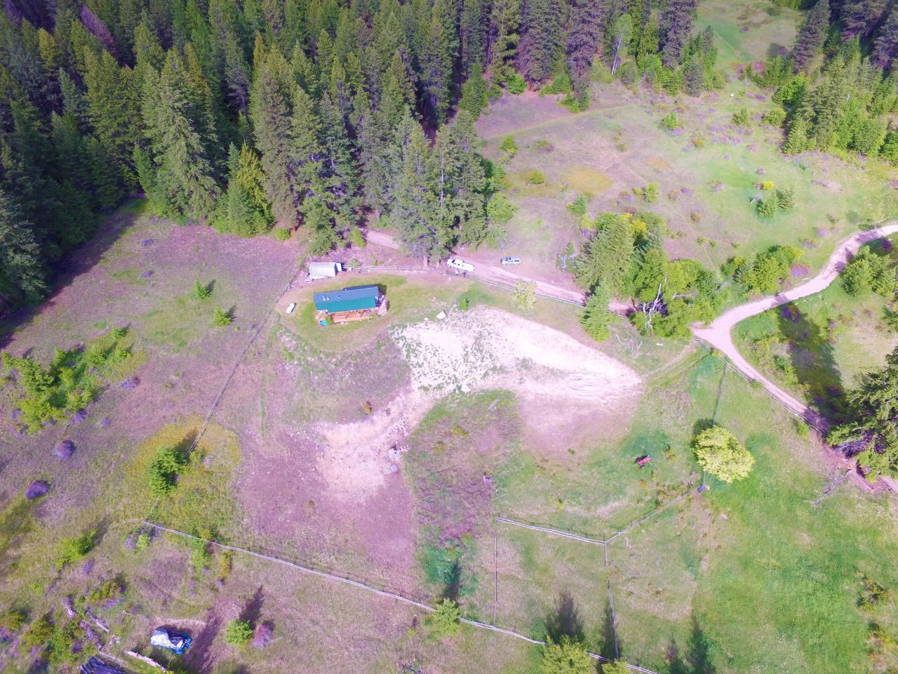 S Broadwater Rd, Deer Park, British Columbia  V0G 1X0 - Photo 23 - 2459519