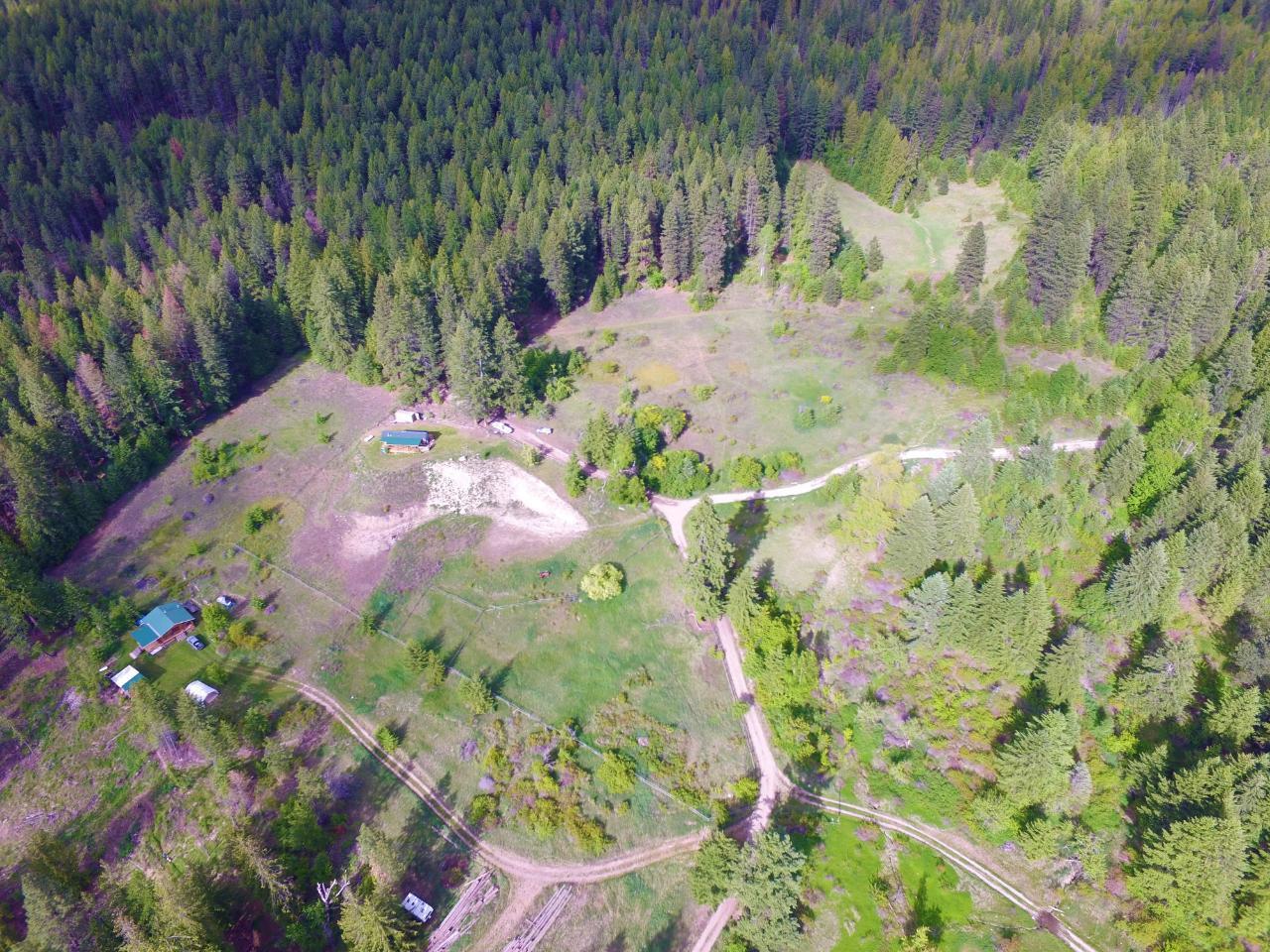 S Broadwater Rd, Deer Park, British Columbia  V0G 1X0 - Photo 24 - 2459519