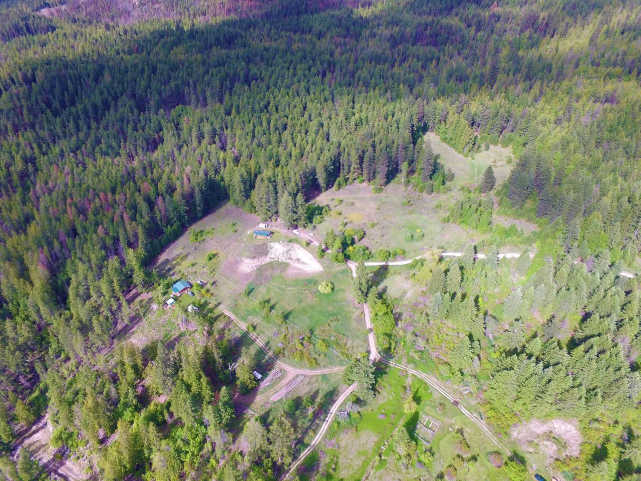 S Broadwater Rd, Deer Park, British Columbia  V0G 1X0 - Photo 25 - 2459519