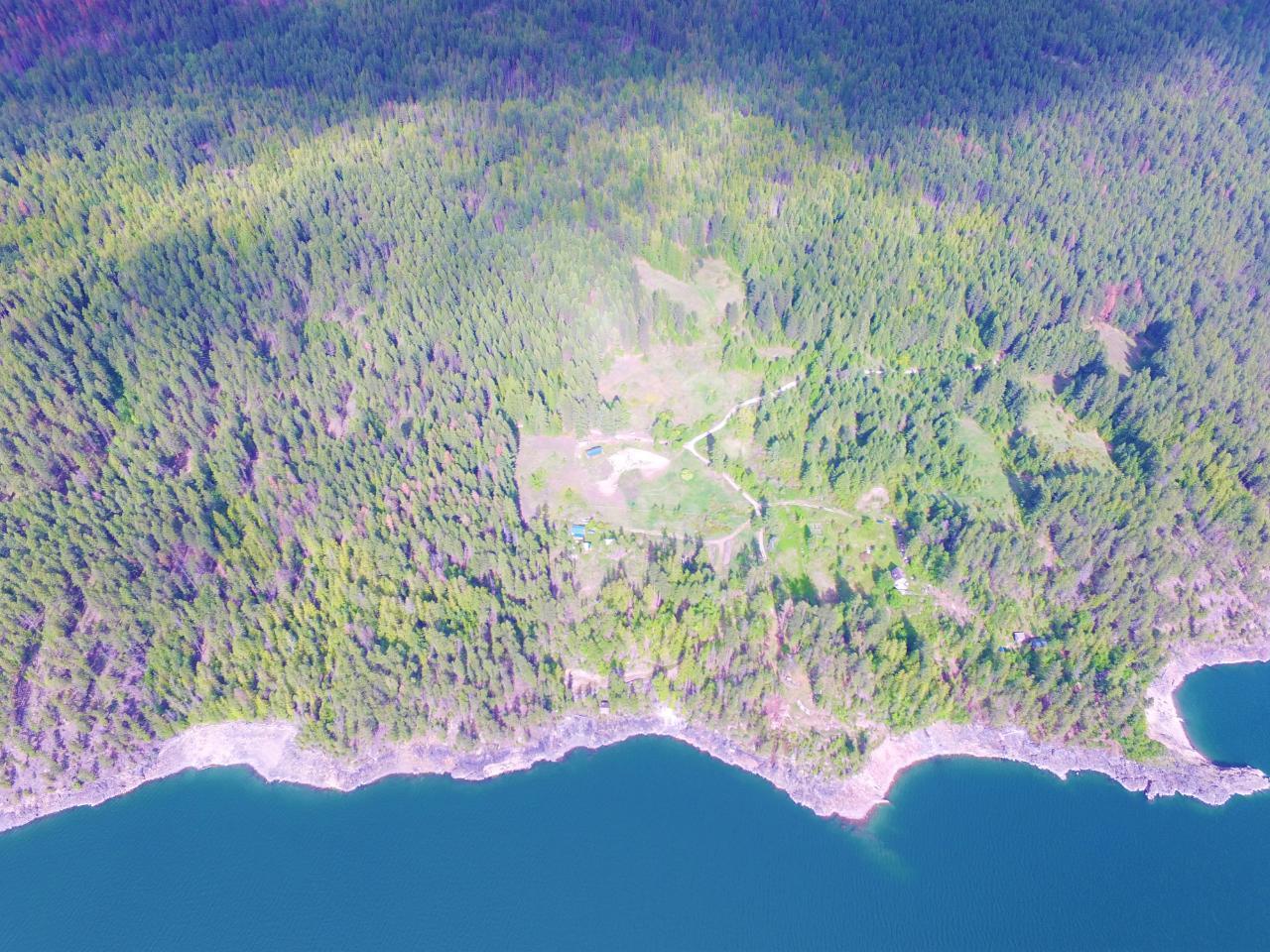 S Broadwater Rd, Deer Park, British Columbia  V0G 1X0 - Photo 26 - 2459519