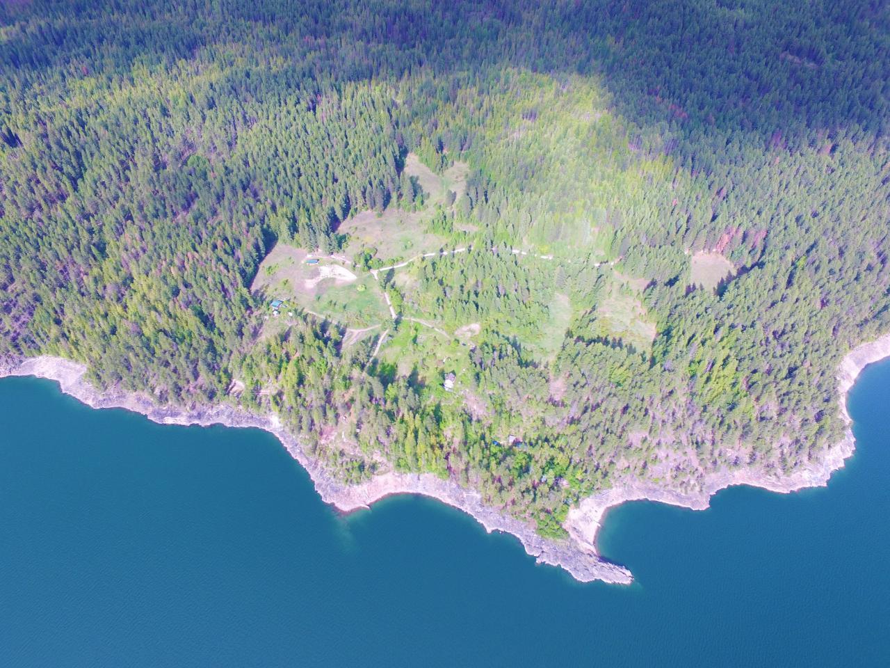 S Broadwater Rd, Deer Park, British Columbia  V0G 1X0 - Photo 27 - 2459519