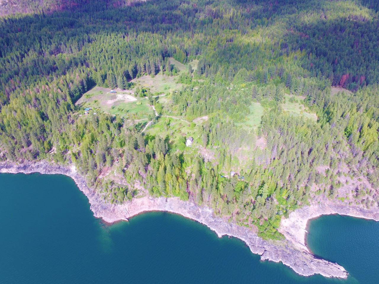 S Broadwater Rd, Deer Park, British Columbia  V0G 1X0 - Photo 28 - 2459519