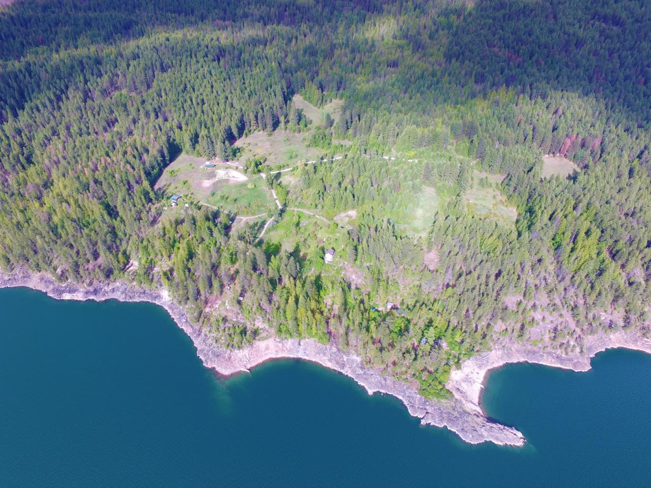 S Broadwater Rd, Deer Park, British Columbia  V0G 1X0 - Photo 29 - 2459519