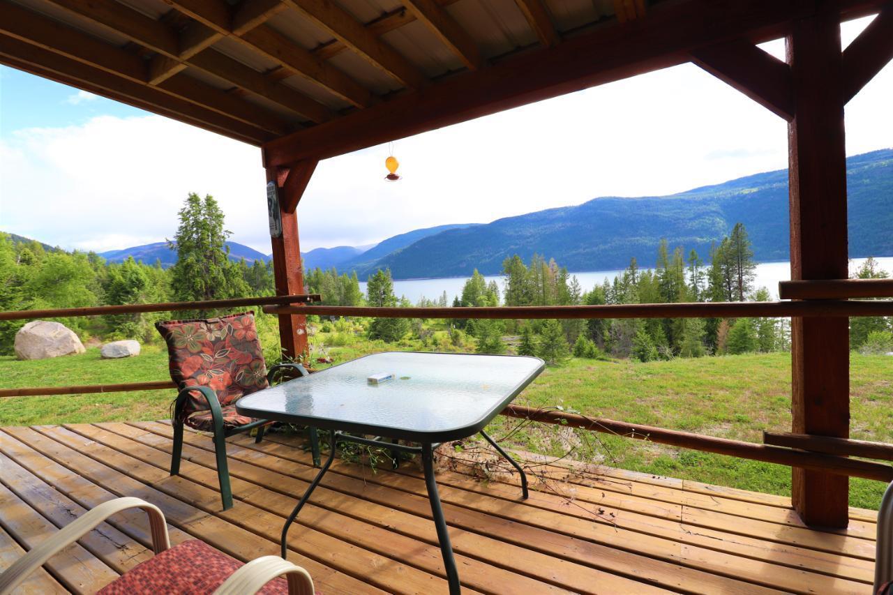 S Broadwater Rd, Deer Park, British Columbia  V0G 1X0 - Photo 3 - 2459519