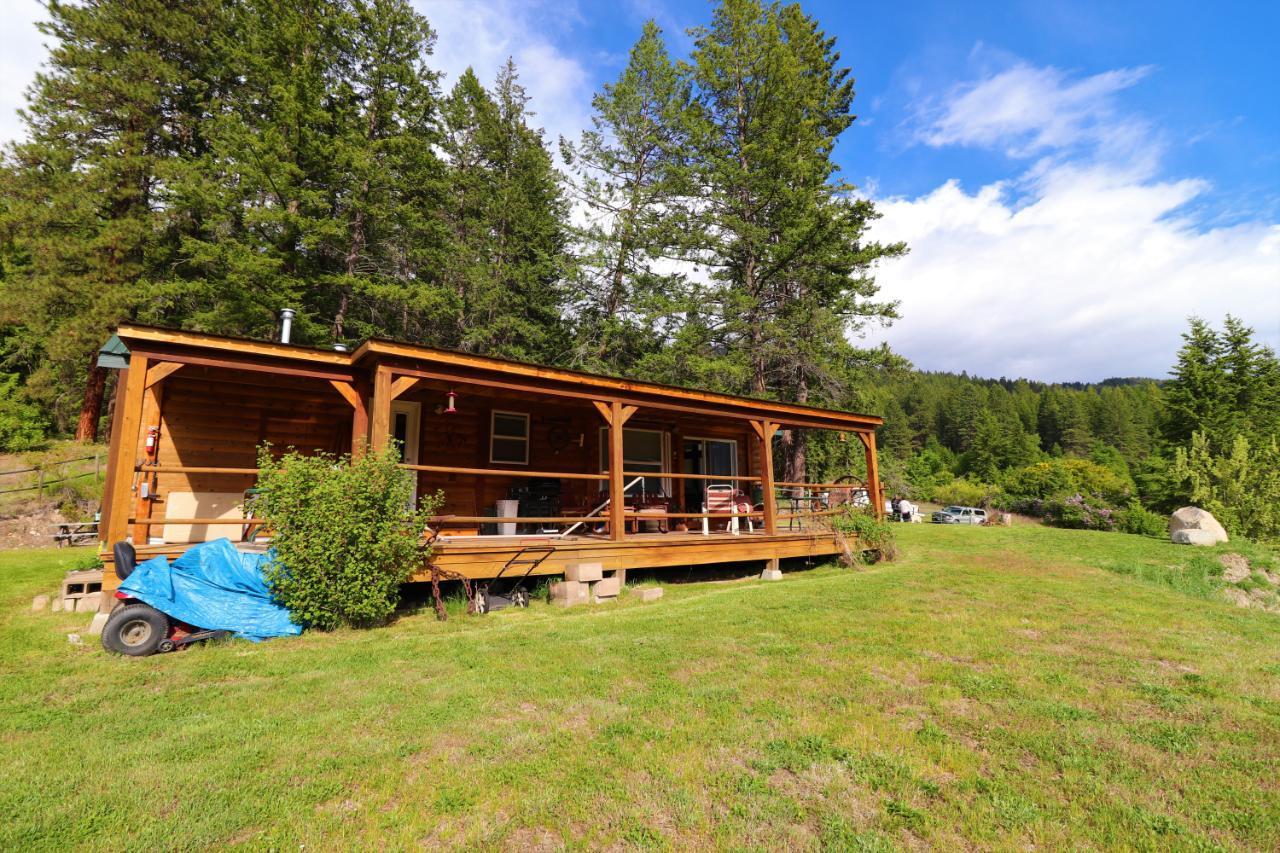 S Broadwater Rd, Deer Park, British Columbia  V0G 1X0 - Photo 5 - 2459519