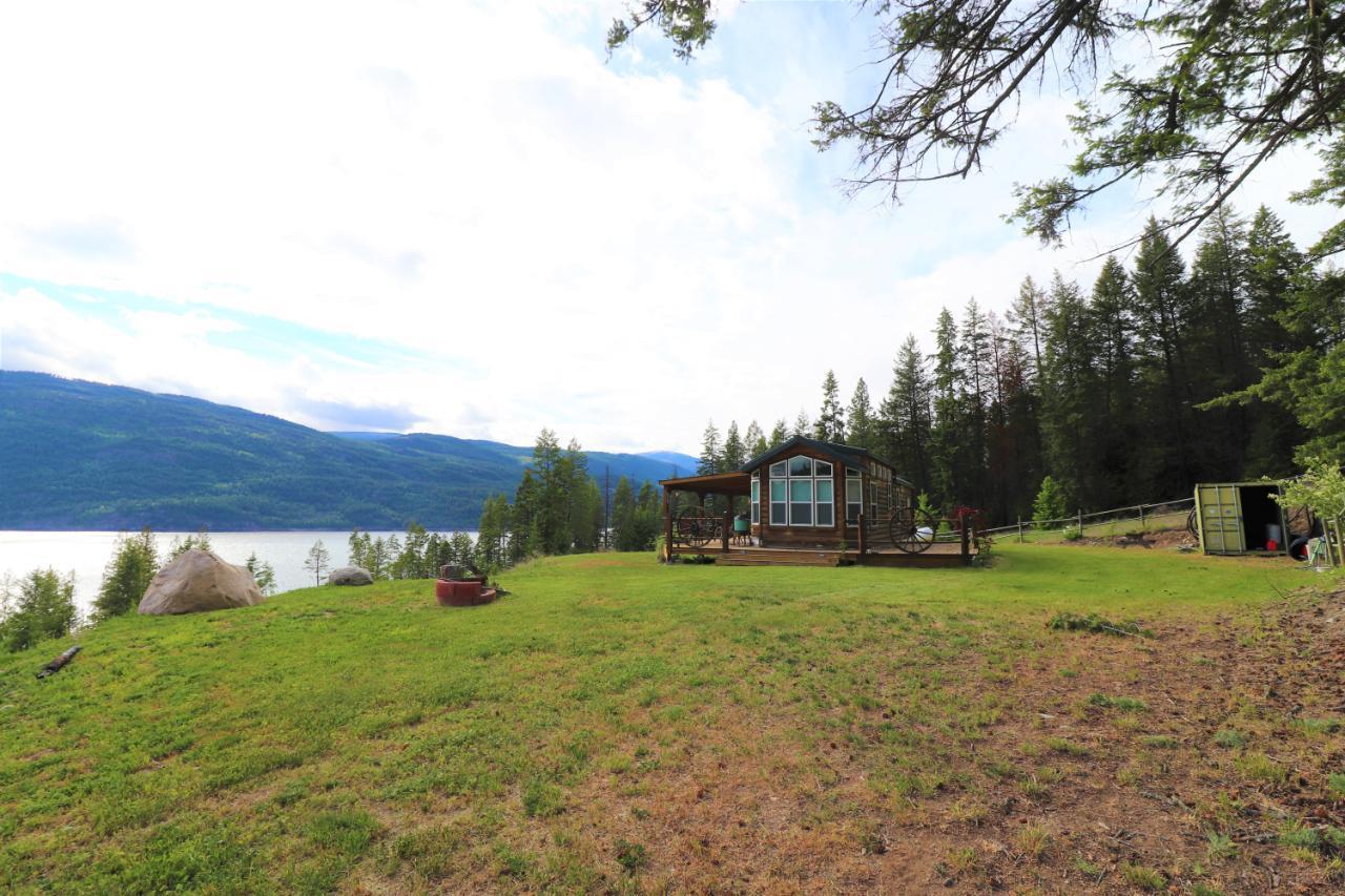 S Broadwater Rd, Deer Park, British Columbia  V0G 1X0 - Photo 6 - 2459519