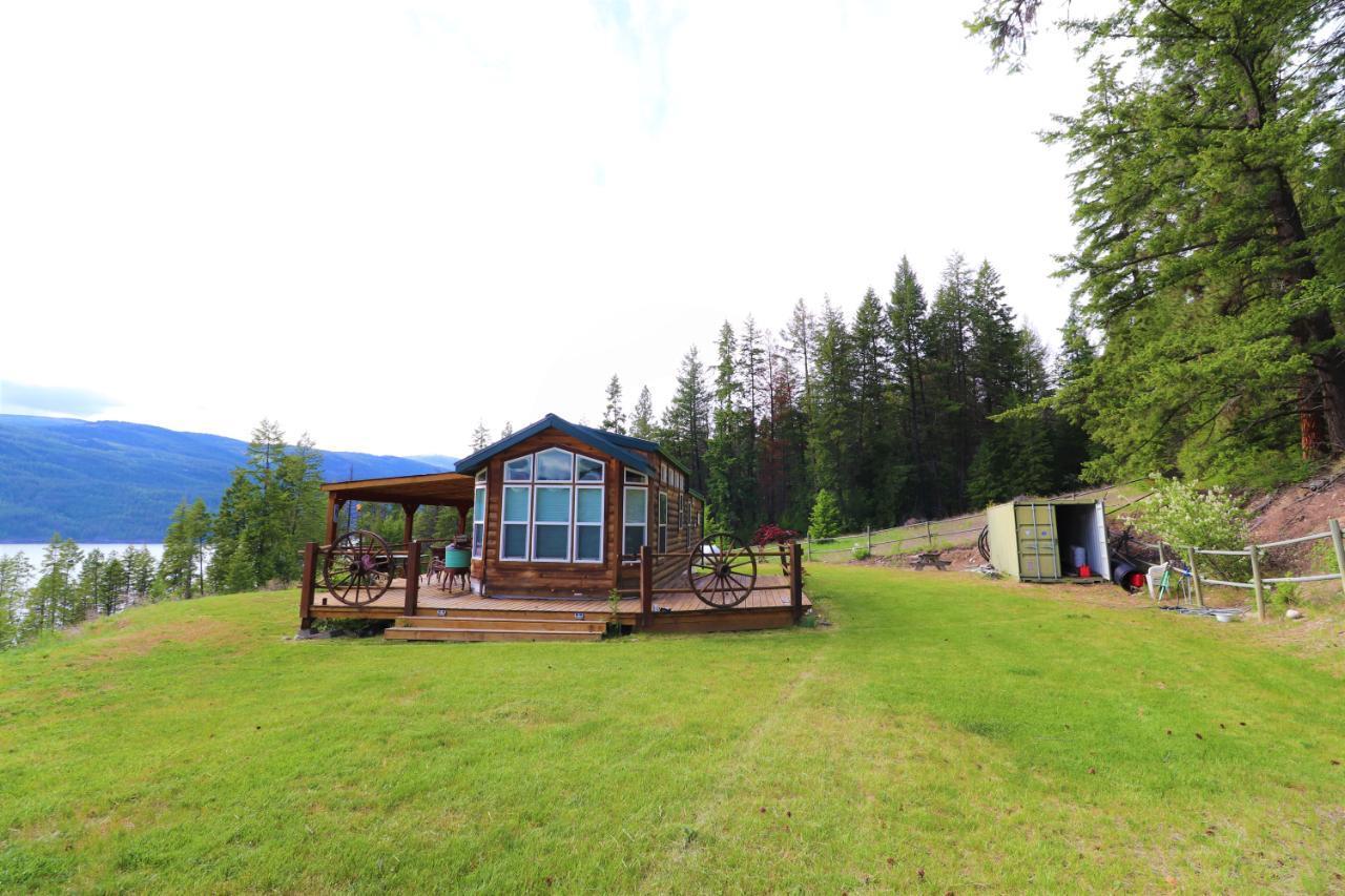 S Broadwater Rd, Deer Park, British Columbia  V0G 1X0 - Photo 7 - 2459519