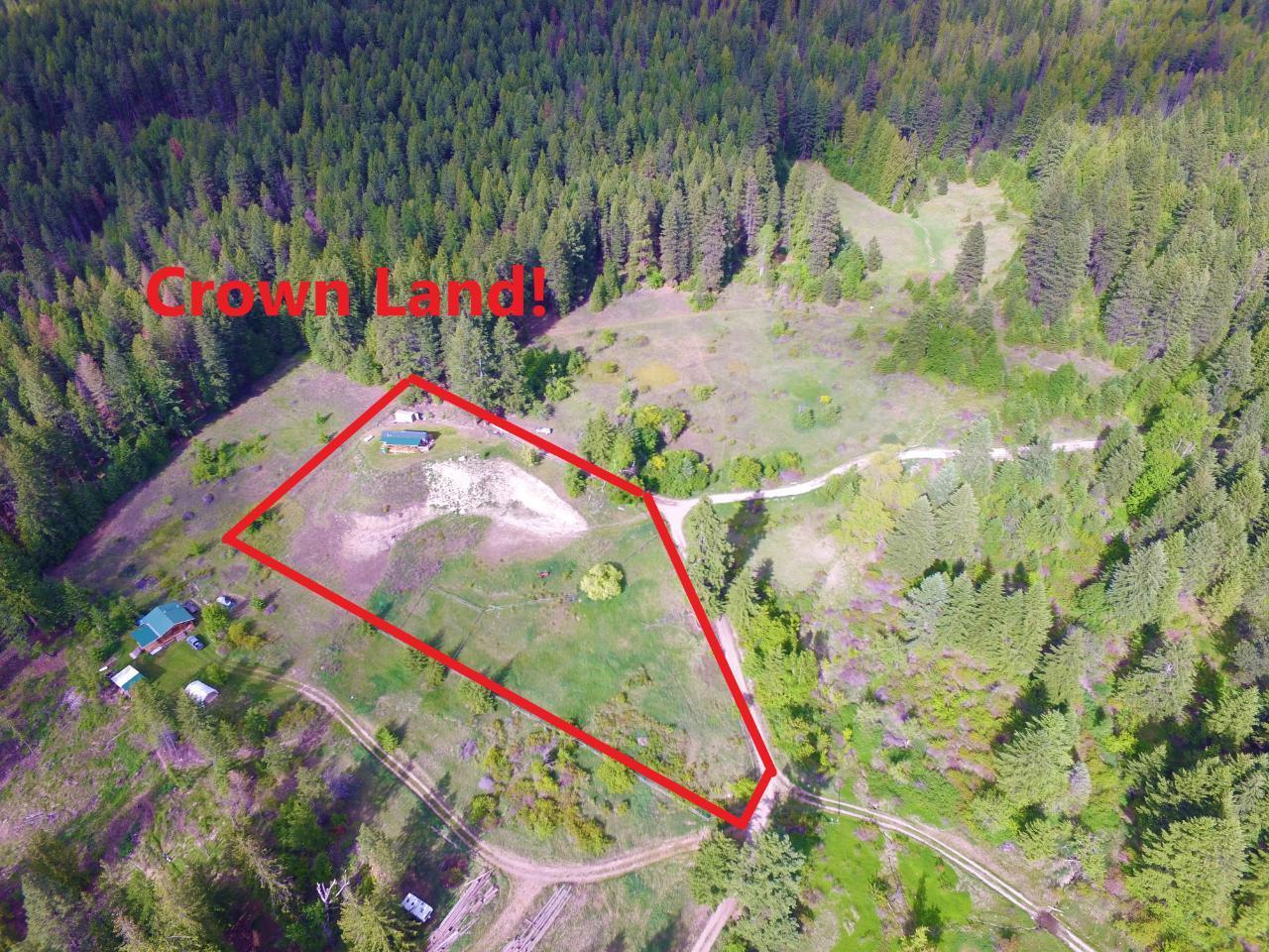 S Broadwater Rd, Deer Park, British Columbia  V0G 1X0 - Photo 8 - 2459519