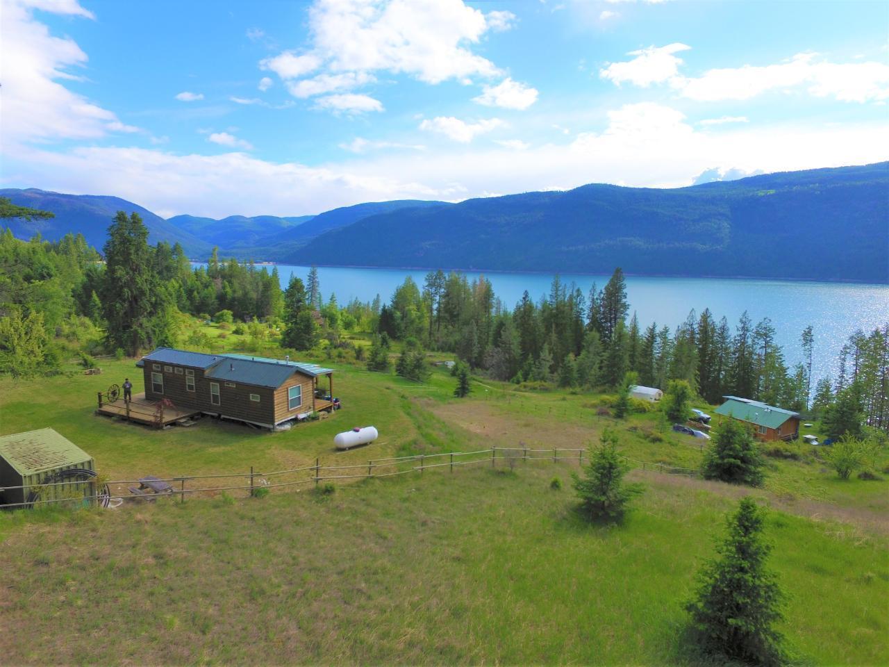 S Broadwater Rd, Deer Park, British Columbia  V0G 1X0 - Photo 9 - 2459519