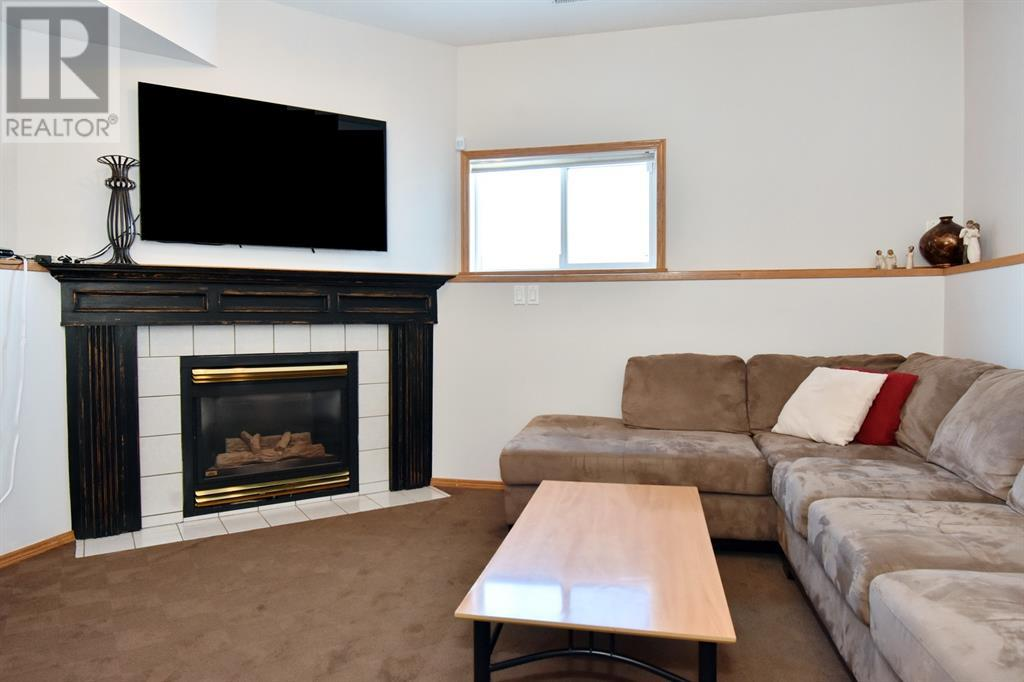 Property Image 7 for 11341 110 AvenueCrescent