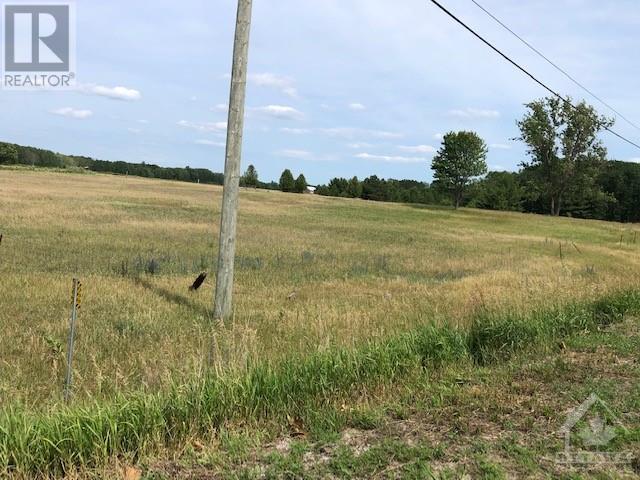 15758 17 Highway, Arnprior, Ontario  K7S 3G7 - Photo 2 - 1249359