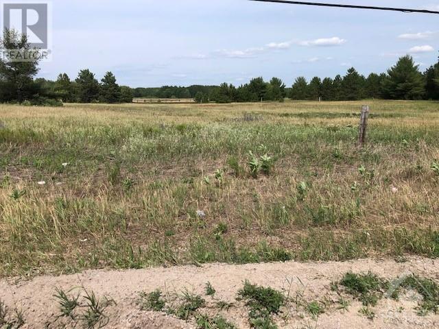 15758 17 Highway, Arnprior, Ontario  K7S 3G7 - Photo 1 - 1249359