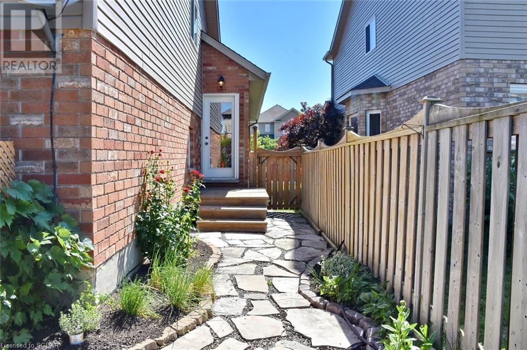 10 Davis Street, Collingwood, Ontario  L9Y 0C9 - Photo 28 - 40133288