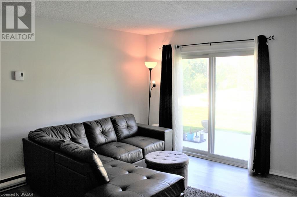 155 Edgehill Drive Unit# K1, Barrie, Ontario  L4N 1L9 - Photo 11 - 40134451