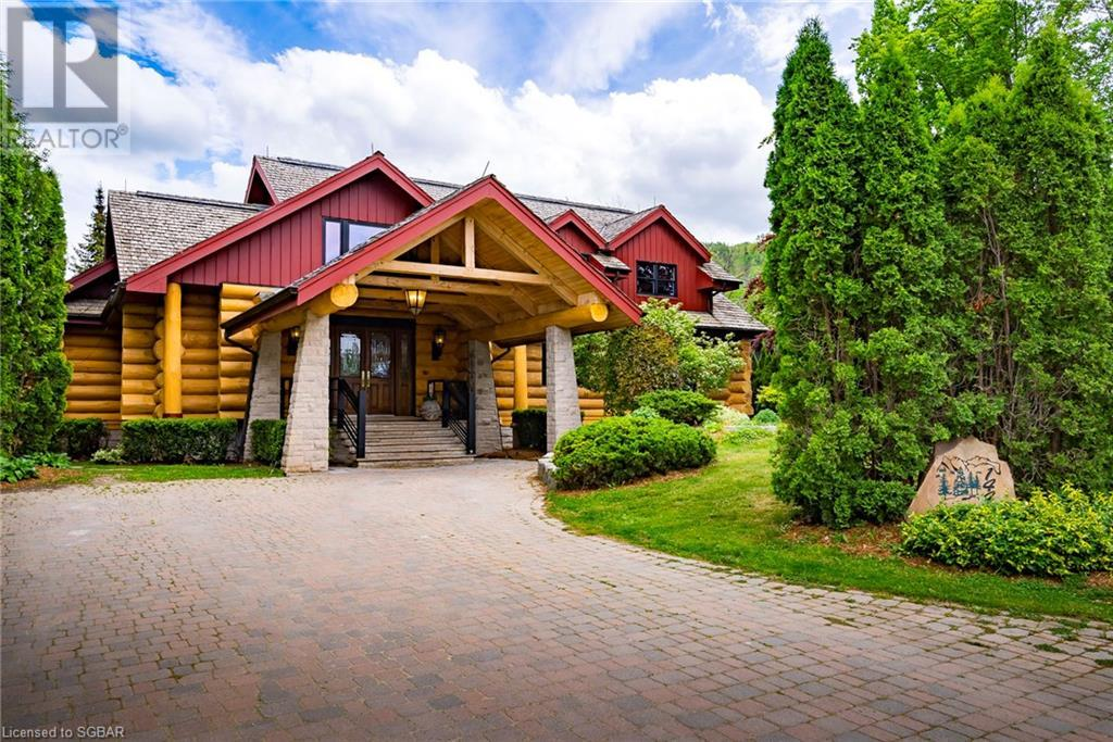 144 Craigleith Road, The Blue Mountains, Ontario  L9Y 0S3 - Photo 2 - 40130056