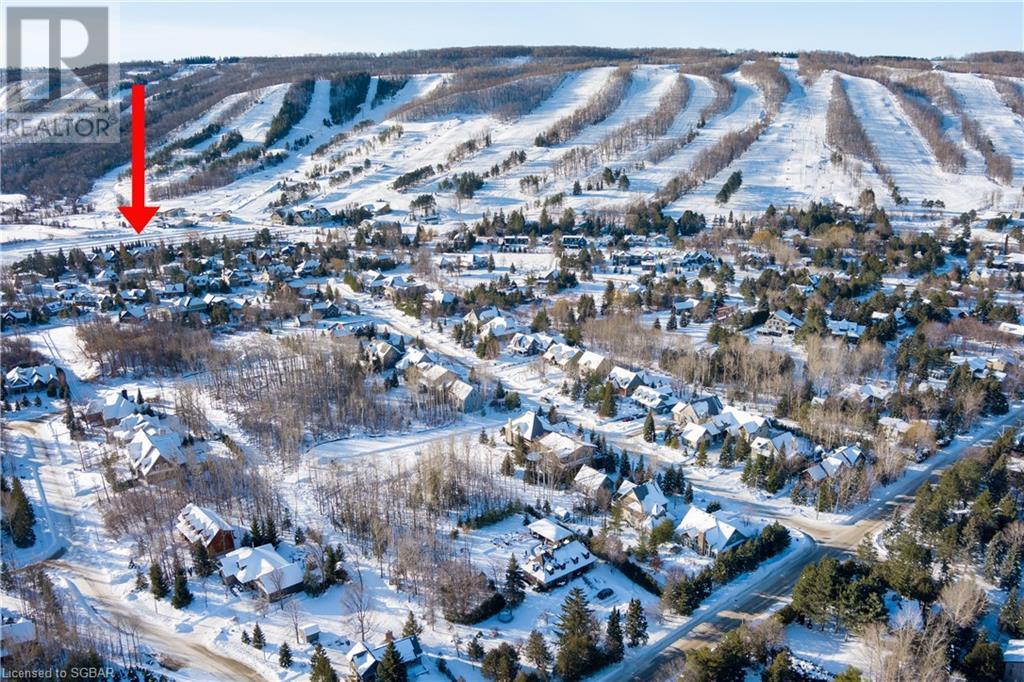144 Craigleith Road, The Blue Mountains, Ontario  L9Y 0S3 - Photo 4 - 40130056