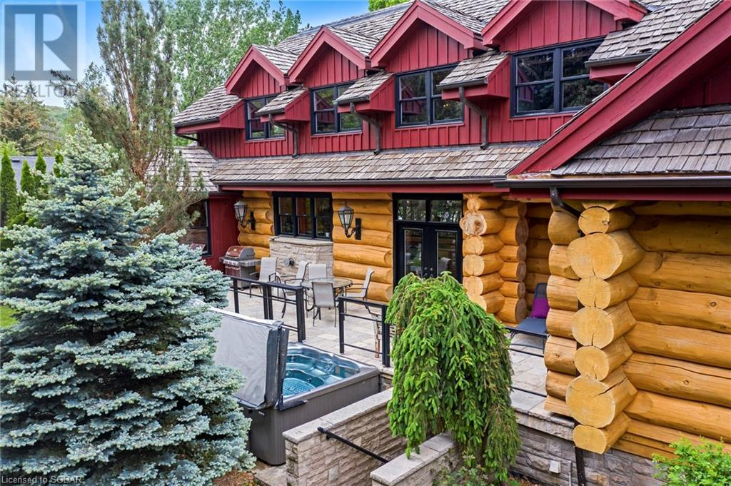144 Craigleith Road, The Blue Mountains, Ontario  L9Y 0S3 - Photo 22 - 40130056