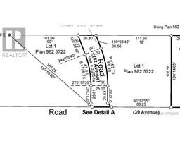 Find Homes For Sale at 5201 39 Avenue