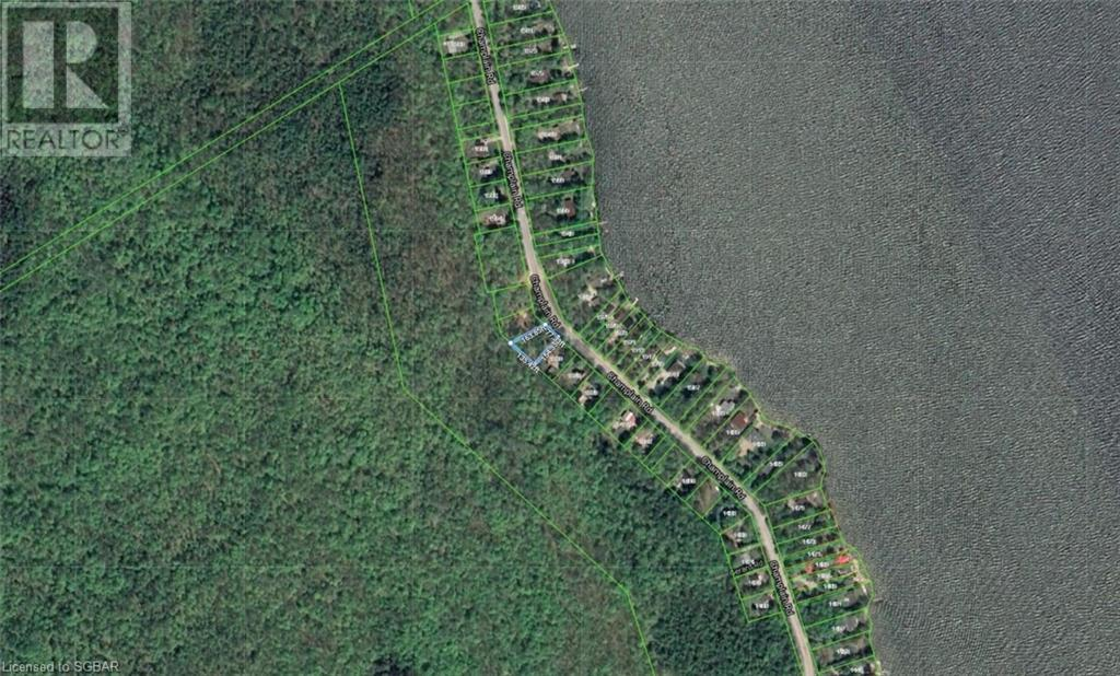 Lt 15 Champlain Road, Tiny, Ontario  L9M 0C1 - Photo 2 - 40134130