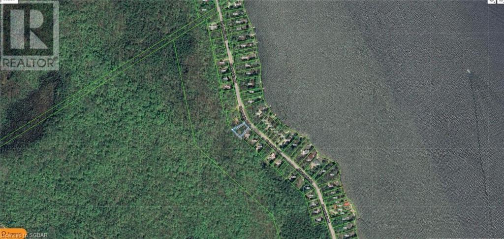 Lt 15 Champlain Road, Tiny, Ontario  L9M 0C1 - Photo 3 - 40134130