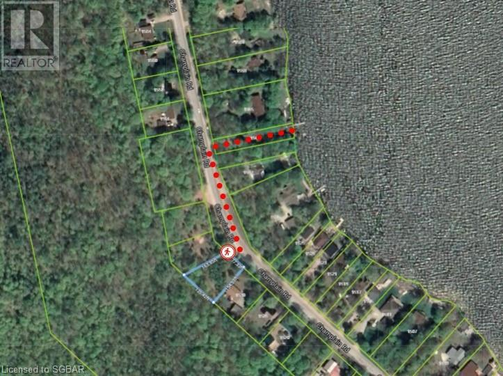 Lt 15 Champlain Road, Tiny, Ontario  L9M 0C1 - Photo 6 - 40134130