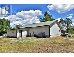 10124 COUNTY RD # 503 Road