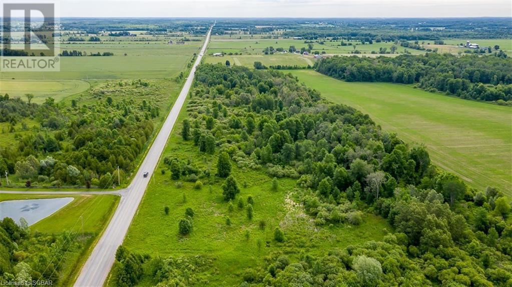 3029 Ramara Road 46, Ramara, Ontario  L3V 8G9 - Photo 8 - 40130336