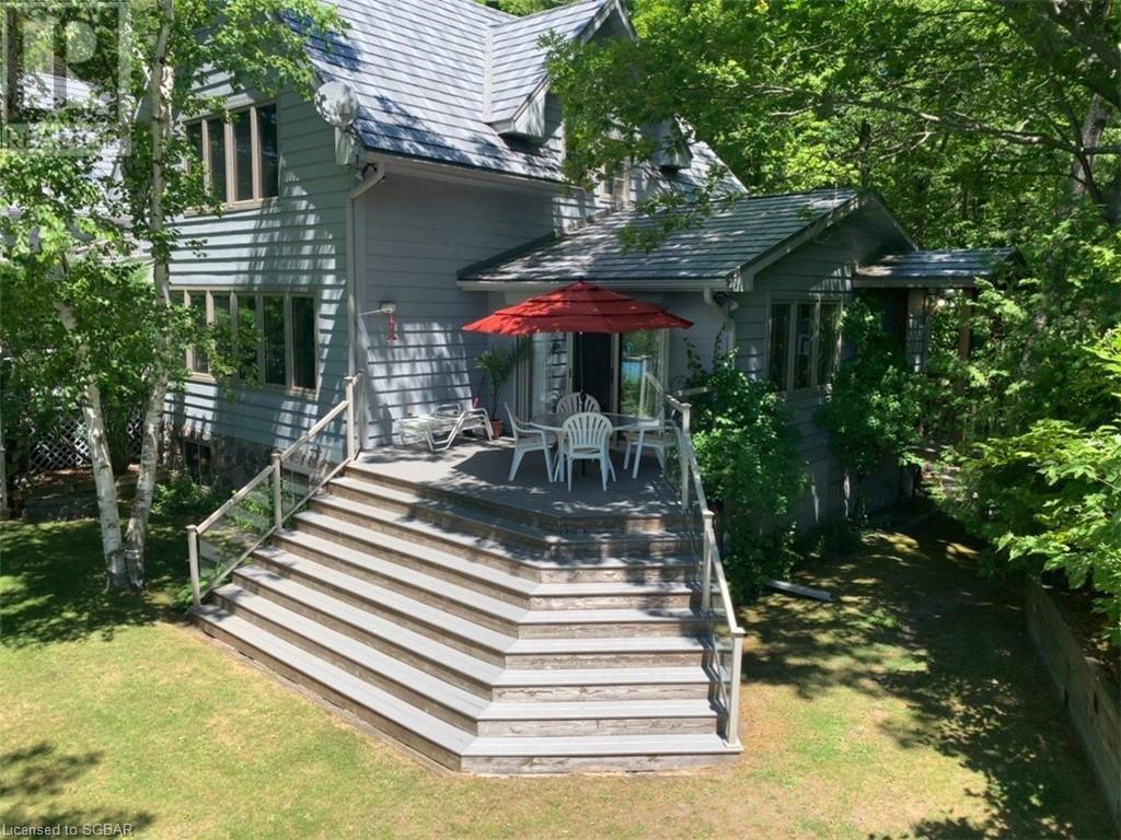 731 15 Concession W, Tiny Twp, Ontario  L9M 0H7 - Photo 33 - 40127208
