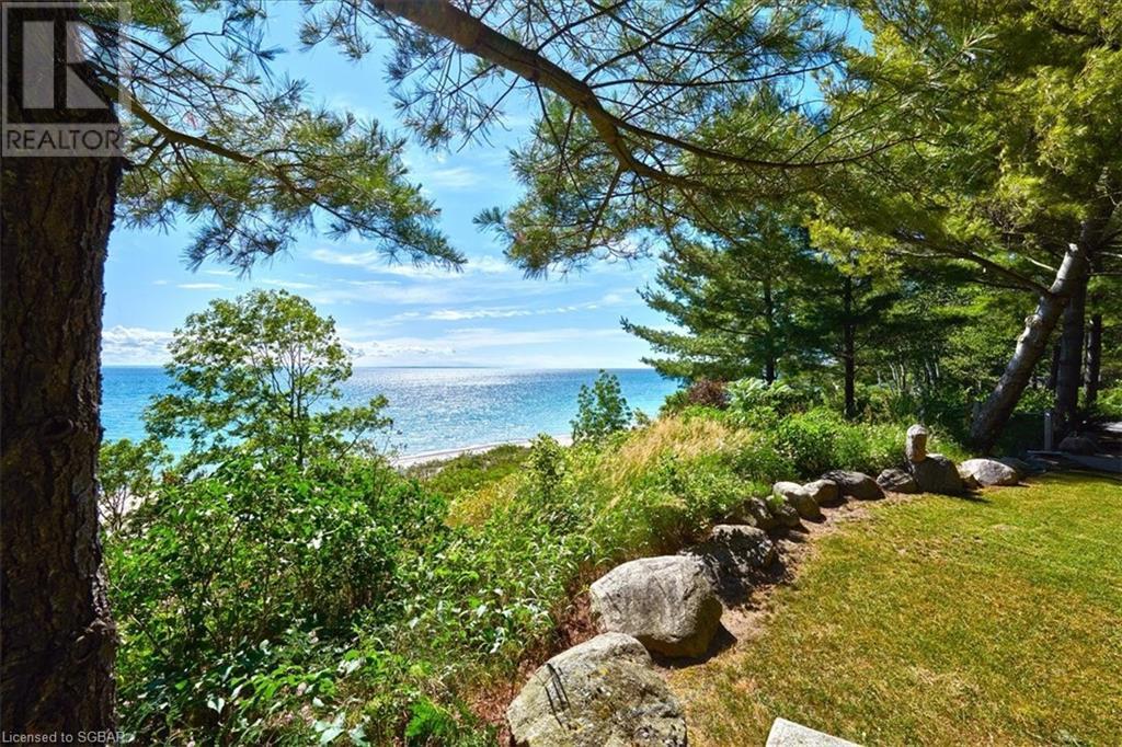 731 15 Concession W, Tiny Twp, Ontario  L9M 0H7 - Photo 36 - 40127208