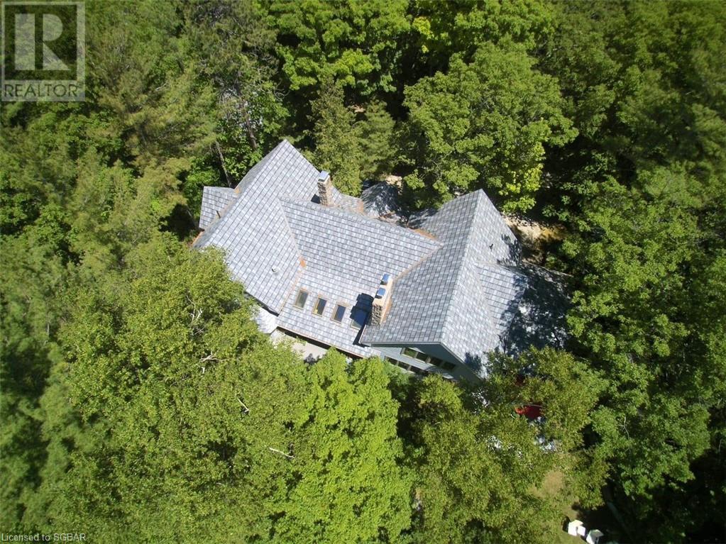 731 15 Concession W, Tiny Twp, Ontario  L9M 0H7 - Photo 48 - 40127208