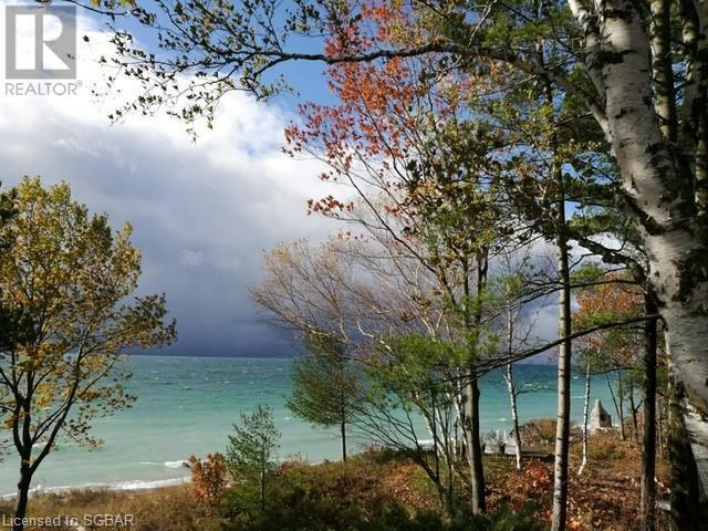 731 15 Concession W, Tiny Twp, Ontario  L9M 0H7 - Photo 46 - 40127208