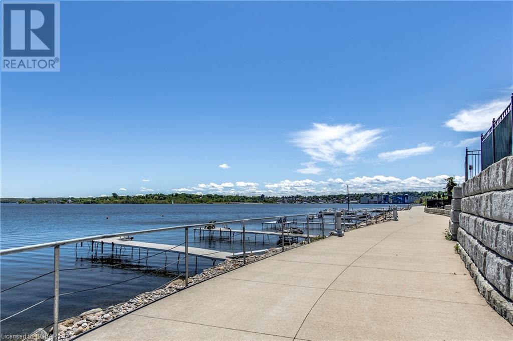 Bl 15-3 Bayport Boulevard, Midland, Ontario  L4R 0G4 - Photo 9 - 40081595