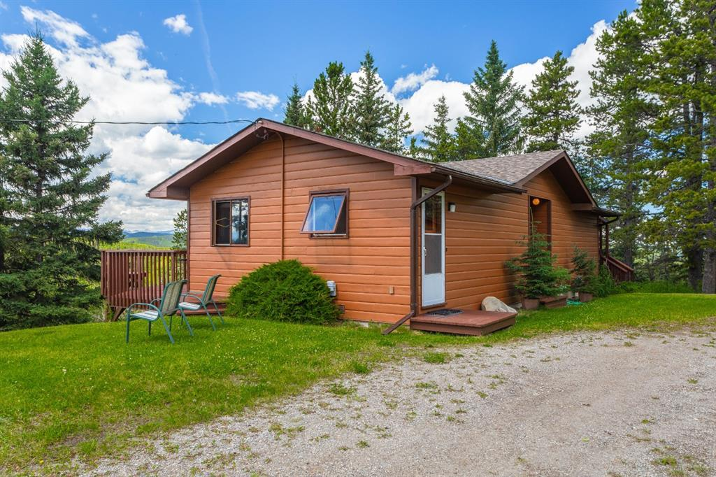 306064 Plummers Road W, Rural Foothills County, Alberta  T0L 1W4 - Photo 22 - A1026801
