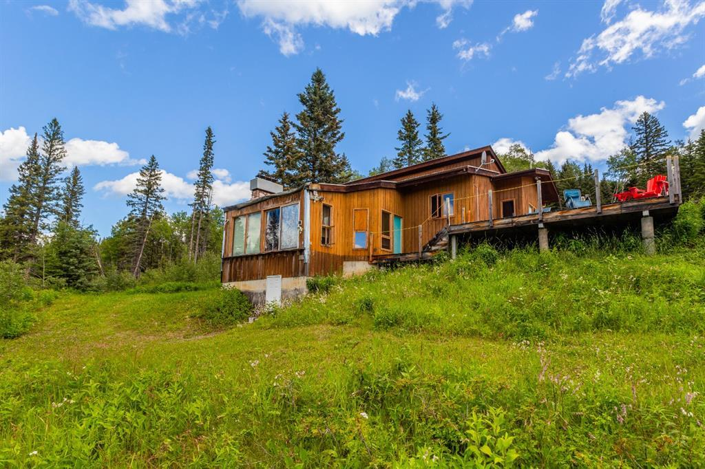 306064 Plummers Road W, Rural Foothills County, Alberta  T0L 1W4 - Photo 28 - A1026801