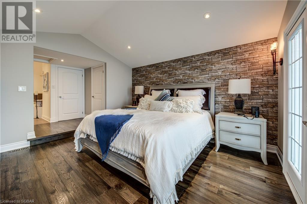 209707 26 Highway Unit# 5, The Blue Mountains, Ontario  L9Y 0T8 - Photo 33 - 40134760